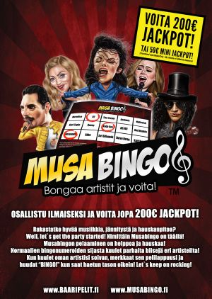 Musabingo juliste 2017 web.jpg