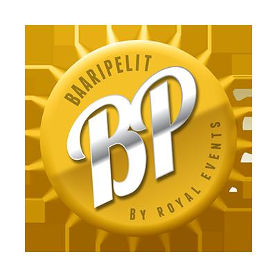 baaripelit logo.png